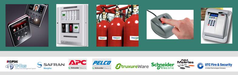 KTG Engineering (Pty) Ltd - Providing Total Solutions
